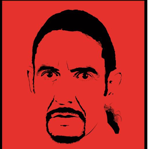 Sergio de Quadros