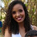 Lorena Maria
