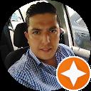 Raul Romero Sanchez