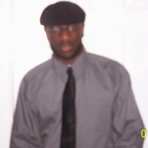 Reginald Johnson Photo 53