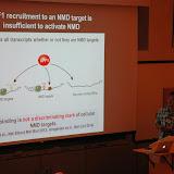 2014 RNA Symposium