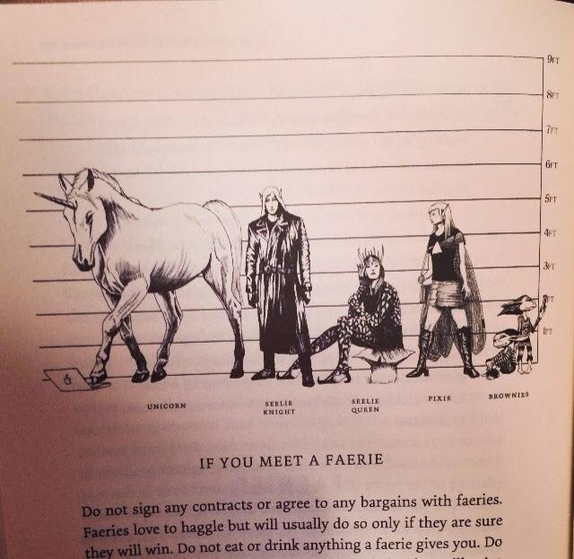 Shadow hunter codex pdf the