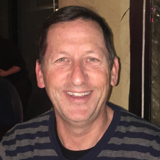 Robert Morton