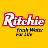Ritchie Industries Automatic Waterers