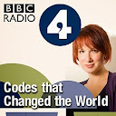 Codes that Changes the World - BBC R4