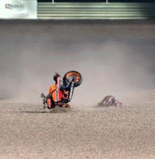 Moto2.2011