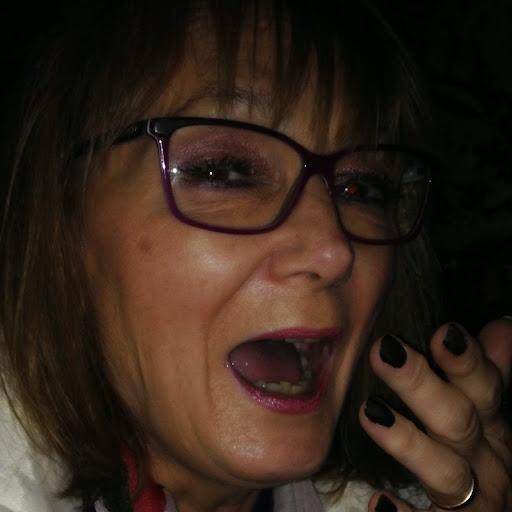 Joanna Clarke Photo 27