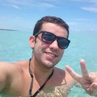 Foto de perfil de Ronald Ribeiro