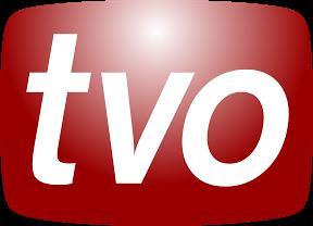 ver Canal Televisora de Oriente (TVO) online gratis y por internet