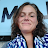 Teresa Matzek avatar image