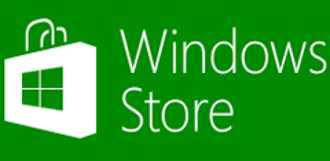 windows_store_main