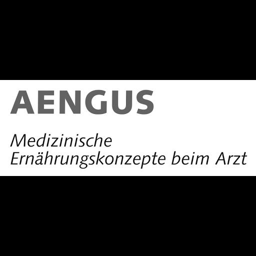 Aengus Ernährungskonzepte GmbH, St.-Peter-Gürtel 10a, 8042 Graz, Österreich, Berater, state Steiermark