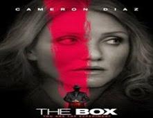 فيلم The Box