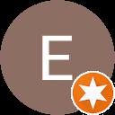 Elodie Marcheteau