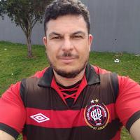 Marcio Dos Santos