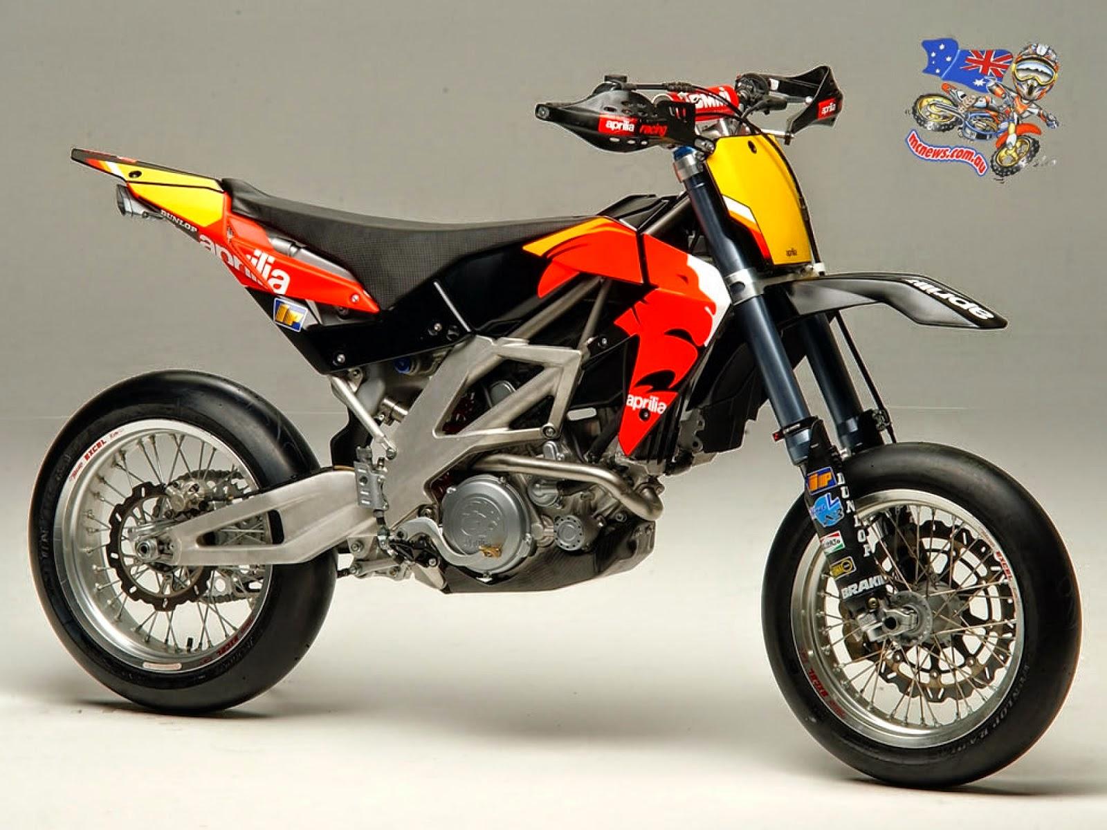 Download 82 Modifikasi Motor Klx 250 Terkeren Dinding Motor
