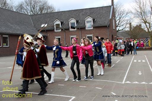 Carnavalsoptocht  Josefschool overloon 28-02-2014 (6).JPG