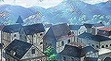Área Habitacional