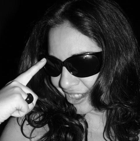 Mariangela Ruiz Photo 1