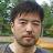 Munenori Oizumi avatar image