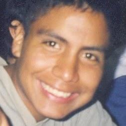 Javier Escalera