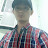kyaw thant aung avatar image