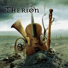 therion-the-miskolc-experience-album