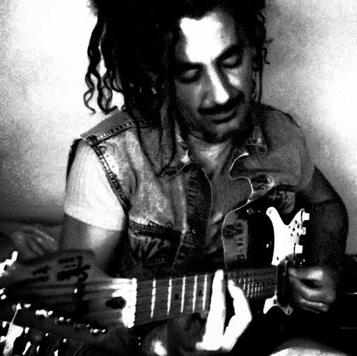 Jose Sotto