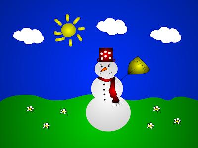 Sneško Belić