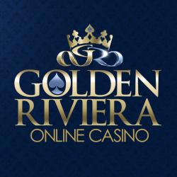 Golden riviera casino indiana casino aztar