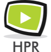 HPR Reviews