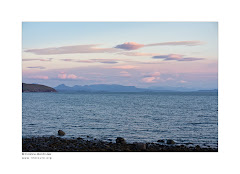 Le Wester Ross