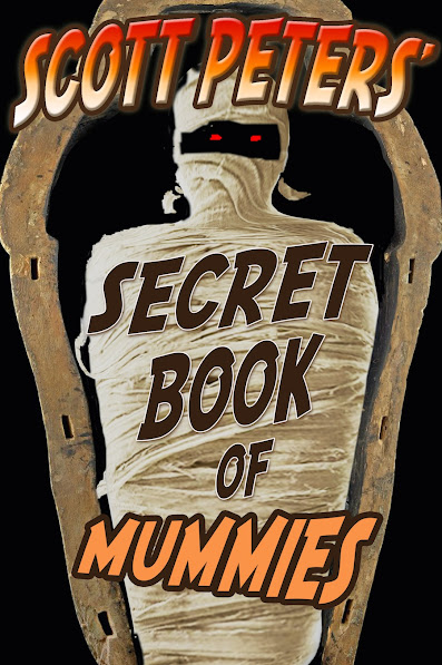 the secret mummy Sonora, the fire mummy will be the exclusive secret dungeon for september sep 15th 12pm to sep 18th 12am – based on the server time – global(pdt), asia(tst.