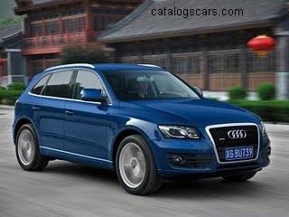 صور سيارة اودى كيو 5 2014 - اجمل خلفيات صور عربية اودى كيو 5 2014 - Audi Q5 Photos 5.jpg