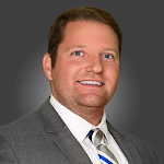 Greg McNeal