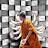 Kian Shull avatar image
