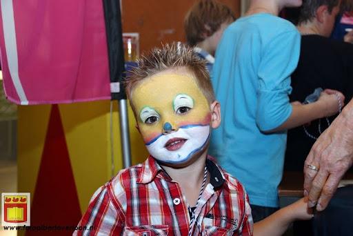 Tentfeest voor kids Overloon 21-10-2012 (58).JPG