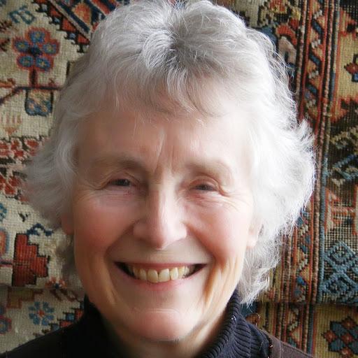 Virginia Glover