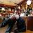 Eddie Stonehill avatar image
