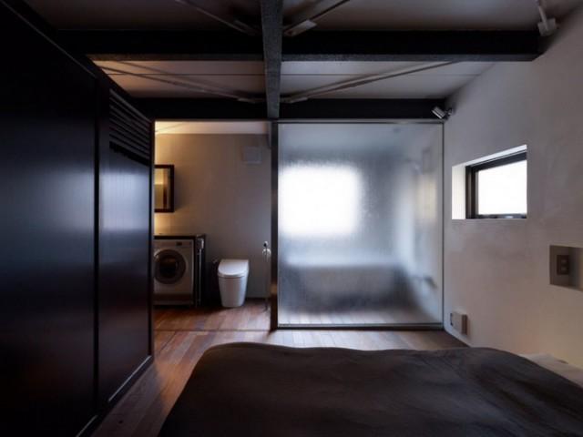 *Mishima House:舒適、私密的現代生活空間! 4