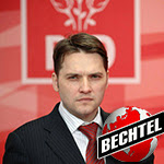 Dan Sova Desecretizarea contractului Bechtel