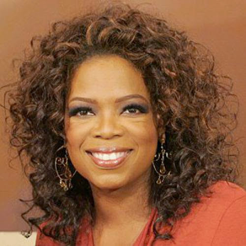 Religion Belief 2 Christian Pastors Say Being Gay Is Gift From God On Oprah