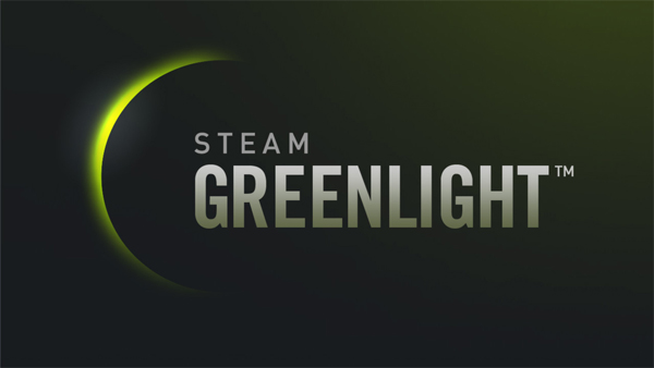 На Steam Greenlight одобрили еще 21 игру