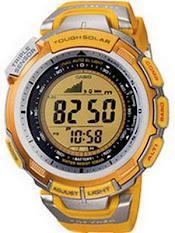 Casio G-Shock : GA-110C-1A
