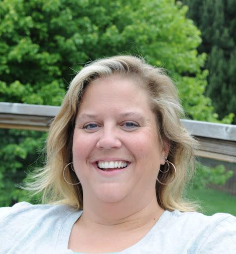 Julie Brooks Address Phone Number Public Records Radaris