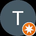 Tristan V