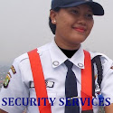 Jasa Security