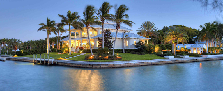 Image 5 | Realty Elite The - Palm Beaches