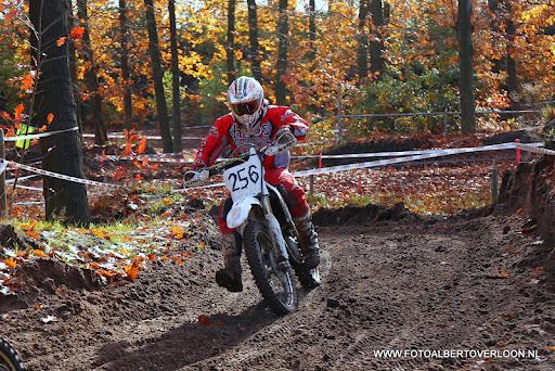 Brommercross Overloon 26-10-2013 (11).JPG