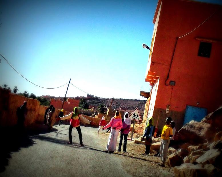 marrocos - Marrocos e Mauritãnia a Queimar Pneu e Gasolina - Página 11 DSCF1281